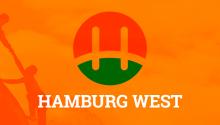 Neu in der HSP GRUPPE: HSP STEUER Hamburg-West GmbH & Co. KG Achim Strinkau Steuerberatungsgesellschaft