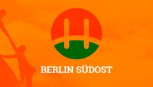 Neu in der HSP GRUPPE: HSP STEUER Reinhard Schinkel Berlin GmbH & Co. Steuerberatungsgesellschaft KG