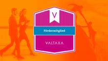 Ein Herz für Angestellte in der Steuerbranche: Die HSP GRUPPE ist Fördermitglied bei VALTAXA