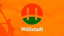Neu in der HSP GRUPPE: HSP STEUER Wöllstadt Steuerberatungsgesellschaft mbH