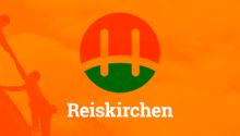 Neu in der HSP GRUPPE: HSP STEUER Simasek GmbH Steuerberatungsgesellschaft