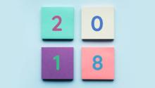 HSP GRUPPE – Ein Rückblick auf unser Jahr 2018