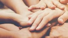 Gemeinsam stark: Ehemaligentreffen des Wichernstifts