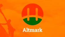 Neu in der HSP GRUPPE: HSP STEUER Altmark GmbH Steuerberatungsgesellschaft