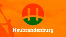 Neu in der HSP GRUPPE: HSP STEUER NB Steuerberatungsgesellschaft mbH