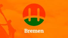 Neu in der HSP GRUPPE: HSP STEUER Bremen Sauer + Windhorst + Düvel PartG mbB Steuerberatungsgesellschaft