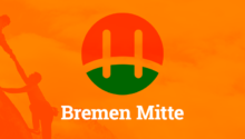 Neu in der HSP GRUPPE: HSP STEUER Müller & Würzburg PartG mbB Steuerberater Rechtsanwalt und HSP RECHT Würzburg & Partner Rechtsberatungsgesellschaft mbB