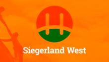 Neu in der HSP GRUPPE: HSP STEUER Hensel & Kallmayer GmbH Steuerberatungsgesellschaft